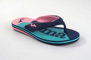 JOMA Girl Beach Saler 903 az.rosa