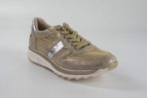 Zapato señora XTI 49009 oro