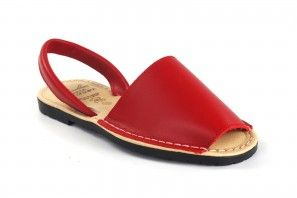 DUENDY 9350 rot