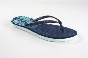 Playa señora JOMA lena 903 azul