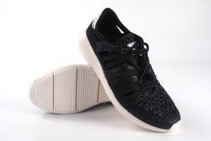 Zapato señora YUMAS shalma negro