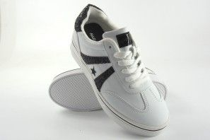Chaussure femme MARIA MARE 67490 noir