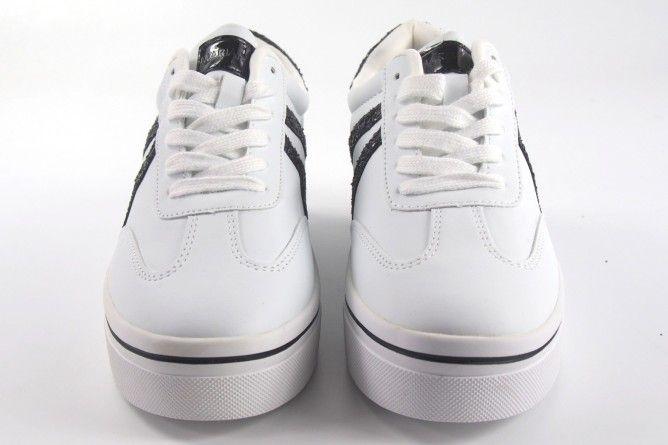 Zapato señora MARIA MARE 67490 negro