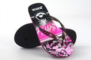 Playa señora JOMA surf 901 ne.fux