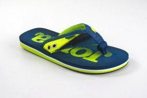 Playa niño JOMA trento 911 azul