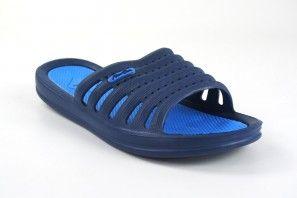 KELARA Strand KELARA 92013 blau