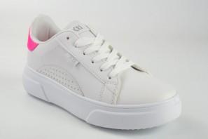 Zapato señora XTI 44058 bl.fux