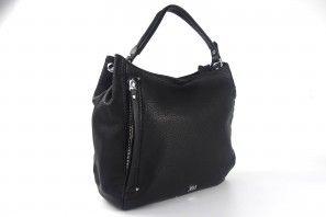 Accessoires pour femmes XTI BASIC 75880 noir
