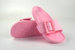 Playa señora KELARA 02022 rosa
