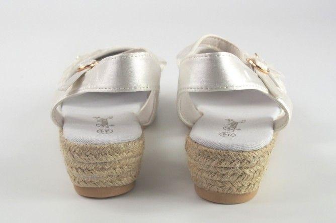 Zapato niña BUBBLE BOBBLE a2542-s/a2542-l beig
