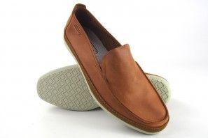 Zapato caballero VIVANT sr19160 cuero