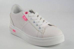 Zapato señora XTI 44060 bl.fux