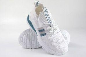 Zapato señora XTI 49956 bl.azu