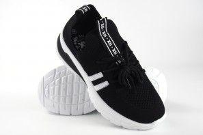 Zapato señora XTI 49956 ne.bla