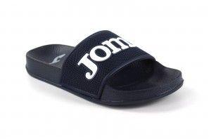 JOMA Land Junior 2003 Knight Beach Bleu