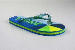 Beach Boy JOMA Surf 2004 blau