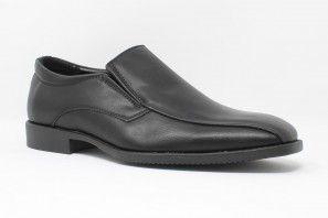 Chaussure Homme Bienve 1K11 Noir