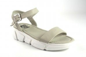 Sandale femme XTI BASIC 34300 beige
