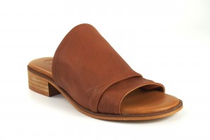 Sandale femme CO & SO t006 cuir