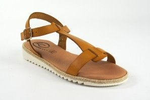 LAUCA SHOES femme LAUCA SHOES 20103 toasted