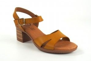 LAUCA SHOES femme LAUCA SHOES 20821 toasted