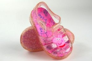 CERDÁ Mädchenstrand 2300004320 pink