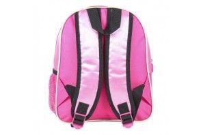 CERDÁ CERDÁ 2100002973 pink
