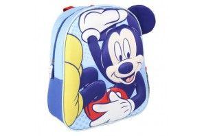 Accessoires pour enfants CERDÁ 2100002964 bleu