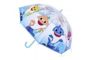 Accessoires pour enfants CERDÁ 2400000556 bleu
