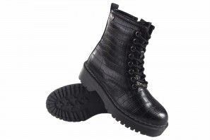XTI BASIC 34347 noir