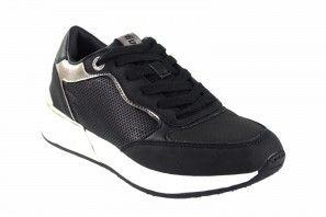 Zapato señora MUSTANG 69413 negro