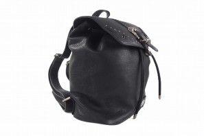 Accessoires pour femmes MUSTANG mantu noir