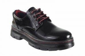 Zapato señora XTI 44403 negro