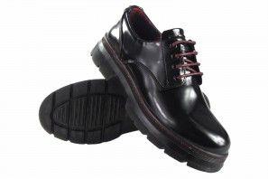 Chaussure femme XTI 44403 noir
