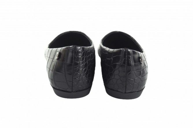 Zapato señora XTI 44663 negro
