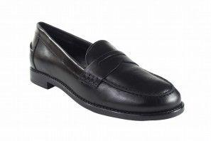 Chaussure femme MARIA JAEN 9605 noir