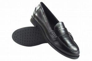 Zapato señora MARIA JAEN 9605 negro
