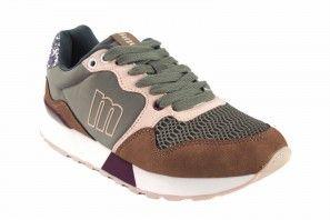 Zapato señora MUSTANG 69441 varios