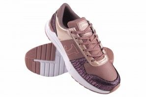 Chaussure femme JOMA 202 2013 rose