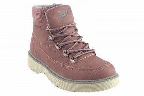 Mädchen XTI KIDS 57395 pink