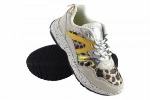 Chaussure fille XTI KIDS 57305 blanc
