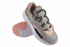 Zapato señora JOMA sansa 2013 gr.rosa