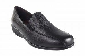 Chaussure femme BELLATRIX 3505 noir