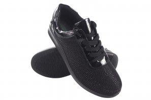 Chaussure AMARPIES AMARPIES AMARPIES AST noir