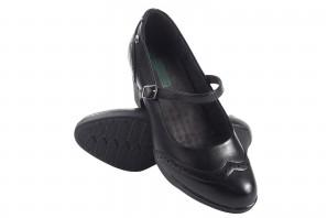 Chaussure AMARPIES AMARPIES AMARPIES AKT noir