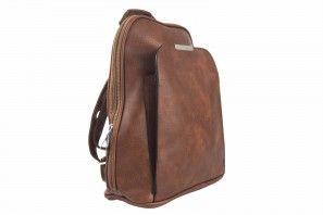 Accessoires pour femmes Bienve JP14182-50 cuir