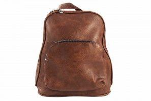 Accessoires pour femmes Bienve JP14178-50 cuir