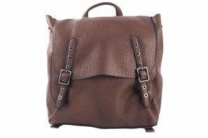 Accessoires dame Bienve XX0942-1 marron