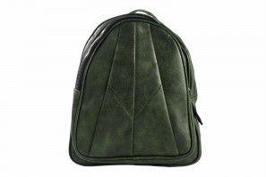 Complementos señora Bienve jp14183-50 verde