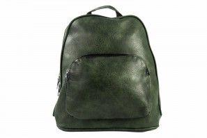 Complementos señora Bienve jp14178-50 verde